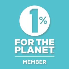 1% planet