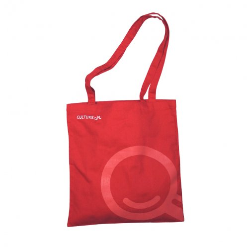 Tote bag 150gr couleur